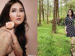 kumpulan-mp3-lagu-nella-kharisma-gudang-lagu-dangdut-koplo-2019-kolesi-puluhan-lagu.jpg