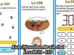 kunci-jawaban-game-brain-out.jpg
