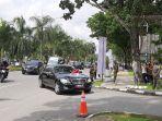 kunjungan_jokowi_ke_riau-presiden_tinjau_pelaksaan_vaksinasi_massal_di_gelanggang_remaja_pekanbaru.jpg