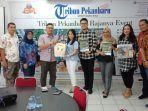 kunjungan_manajemen_erafhone_ke_kantor_tribun_pekanbaru.jpg