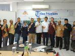 kunjungi_kantor_tribun_pekanbaru_fpk_riau_sampaikan_sejumlah_rencana_kegiatan.jpg