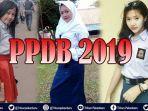 kuota-7-smp-negeri-di-pekanbaru-belum-penuh-pada-ppdb-2019-masih-kosong-285-kursi-ini-sekolahnya.jpg