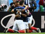 kylian-mbappe-dan-lucas-hernandez-perancis-vs-argentina-piala-dunia-2018_20180630_234842.jpg