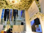 labersa-grand-hotel-and-convention-center-menawarkan-beberapa-pilihan-paket-selama-wedding-expo-mp_20180920_132230.jpg