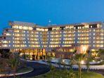 labersa-grand-hotel-and-convention-center_20170206_120007.jpg