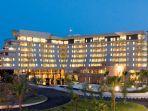labersa_grand_hotel_convention_center_1.jpg