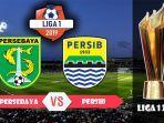 laga-big-match-liga-1-2019-persebaya-surabaya-vs-persib-bandung-jumat-5-juli-2019.jpg