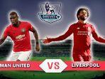 laga-big-match-manchester-united-vs-liverpool-di-liga-inggris-pekan-ke-9.jpg