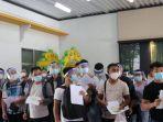 lagi-tenaga-kerja-china-masuk-indonesia-kali-ini-ke-aceh-ini-jumlah-dan-lokasi-kerjanya.jpg