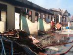 lagi-tidur-siang-agus-dibangunkan-anaknya-6-unit-rumah-jadi-abu-dalam-kebakaran-di-pekanbaru.jpg