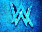 lagu-alan-walker-2020.jpg