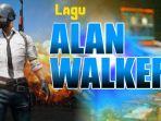 lagu-alan-walker-pubg.jpg