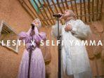 lagu-bismillah-cinta-lesti-selfi.jpg