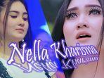 lagu-dangdut-koplo-download-lagu-nella-kharisma-terbaru-dan-populer-2019.jpg