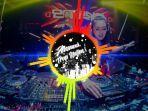 lagu-dj-terbaru-mp3-remix.jpg