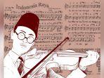 lagu-indonesia-raya-3-stanza_20171021_112608.jpg