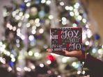 lagu-natal-christmas-song.jpg