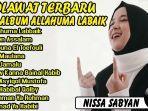 lagu-nissa-sabyan-full-album.jpg