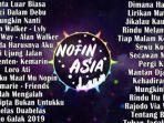 lagu-nofin-asia-full-album.jpg