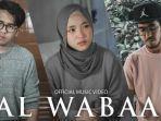 lagu-terbaru-sabyan-al-wabaa.jpg