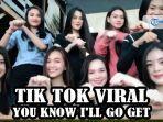 lagu-tik-tok-viral-dj-you-know-ill-go-get-dj-rizky-ayuba.jpg