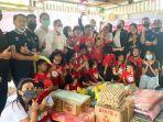 laksanakan-accor-solidarity-week-novotel-pekanbaru-peduli-lingkungan-dan-kunjungi-panti-asuhan.jpg