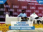 lam-riau-gelar-dialog-ekonomi-nasional.jpg