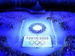 lambang-tokyo-2020-saat-upacara-pembukaan-olimpiade-tokyo-2020.jpg