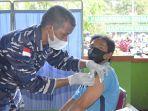 lanal-dumai-vaksinasi-massal.jpg