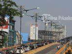 langit_biru_hiasi_pekanbaru_flyover_fly_over_1.jpg