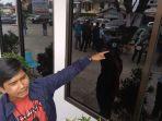 lapas-pekanbaru_20180708_100841.jpg