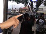 lapas-pekanbaru_20180708_101122.jpg