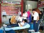 lapas_klas_ii_b_pasir_pangaraian_rohul_riau_gelar_donor_darah_sekaligus_pemeriksaan_tbc_dan_hiv.jpg