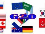 lapor-pak-jokowi-tapi-kerja-kok-indonesia-posisi-buncit-pada-pencapaian-komitmen-osaka-anggota-g20.jpg