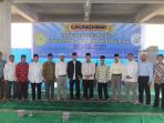 launching-milad-umri-ke-8-di-masjid-baitul-hikmah-kampus-umri-2_20160511_085529.jpg