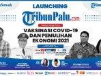 launching-tribun-palu-ok.jpg