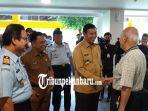 layanan-pembuatan-paspor-hadir-di-mpp-pekanbaru-peninjauan-oleh-walikota-dan-kakanwilkum-dan-ham.jpg