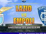 lazio-empoli_liga-italia.jpg