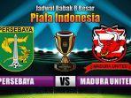 leg-1-persebaya-vs-madura-united.jpg