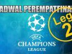 leg-2-perempatfinal-liga-champions.jpg