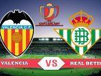 leg-2-semifinal-copa-del-rey-antara-valencia-vs-real-betis.jpg
