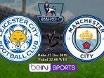 leicester-city-vs-manchester-city-pukul-2200-wib-malam-ini.jpg
