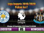 leicester-vs-newcastle-liga-italia-pekan-keenam.jpg