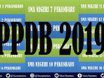 lengkap-pembagian-zonasi-sma-negeri-ppdb-2019-di-pekanbaru-riau-ada-16-sekolah-mana-yang-favorit-1.jpg