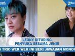 leony-vitria_trio-kwek-kwek.jpg