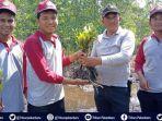 lestarikan-lingkungan-mahasiswa-kukerta-tematik-universitas-riau-melakukan-penanaman-mangrove.jpg