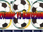 levante-vs-barcelona-live-tv-online-bein-sports1-sabtu-pukul-2200-wib-video.jpg