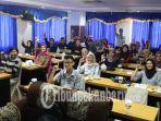 lexie-trainings-gelar-workshop-dan-toefl_20181001_174704.jpg