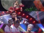 lida-2019-top-9-grup-3-result-show-malam-ini-22-april-2019.jpg