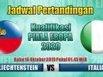 liechtenstein-vs-italia-kualifikasi-piala-eropa-2020.jpg